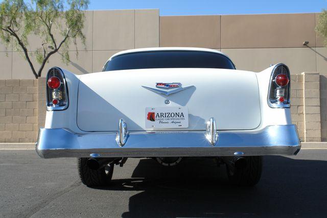 1956 Chevrolet 210 Phoenix, AZ 20