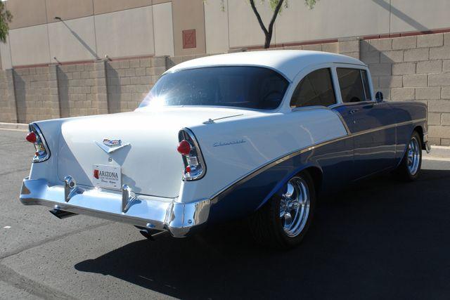 1956 Chevrolet 210 Phoenix, AZ 22