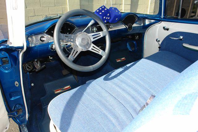 1956 Chevrolet 210 Phoenix, AZ 27