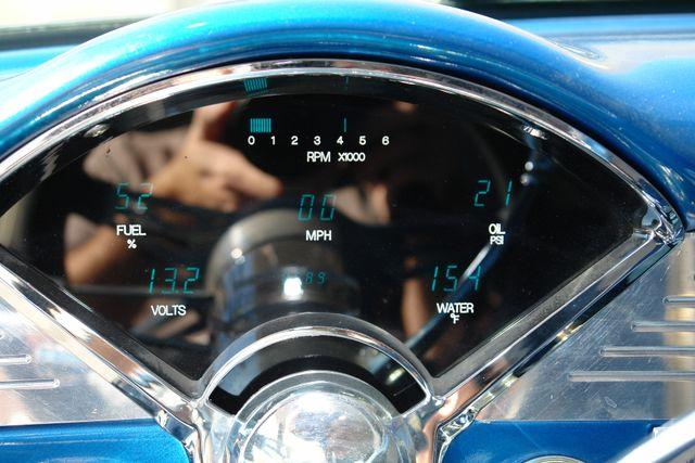 1956 Chevrolet 210 Phoenix, AZ 23