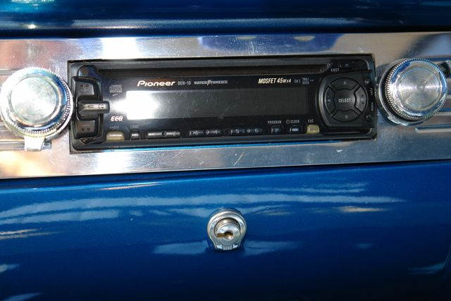 1956 Chevrolet 210 Phoenix, AZ 24