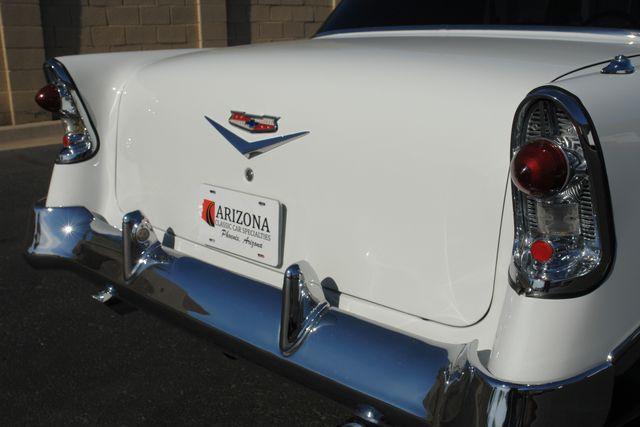 1956 Chevrolet 210 Phoenix, AZ 3