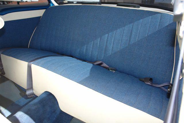 1956 Chevrolet 210 Phoenix, AZ 30