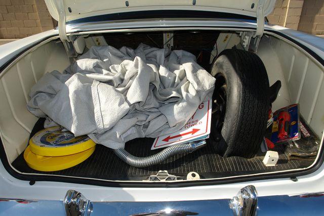 1956 Chevrolet 210 Phoenix, AZ 39