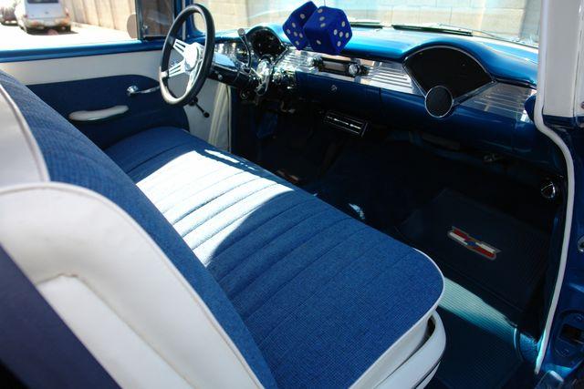 1956 Chevrolet 210 Phoenix, AZ 32
