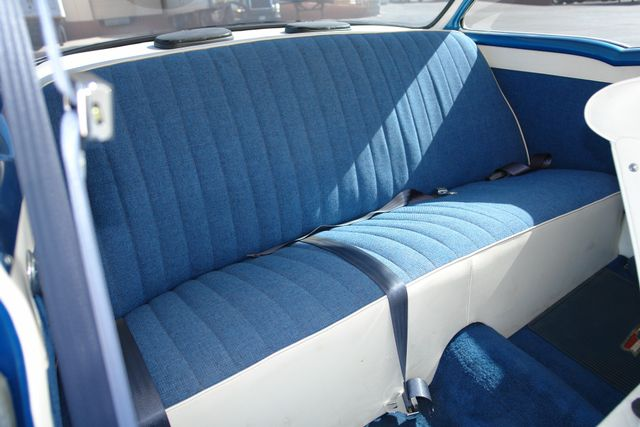 1956 Chevrolet 210 Phoenix, AZ 35