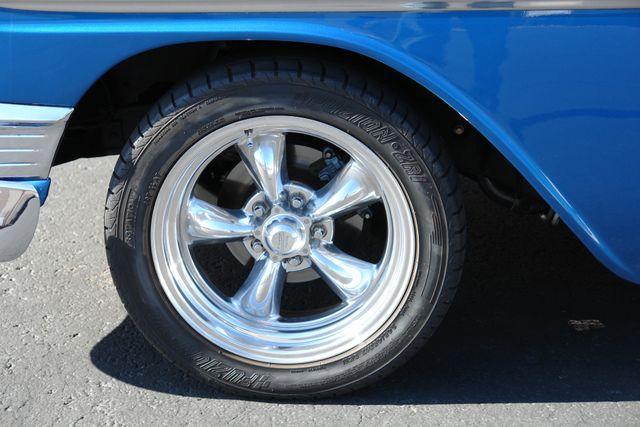 1956 Chevrolet 210 Phoenix, AZ 7