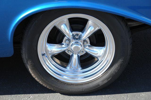 1956 Chevrolet 210 Phoenix, AZ 8
