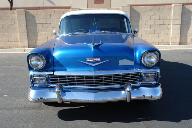 1956 Chevrolet 210 Phoenix, AZ 9