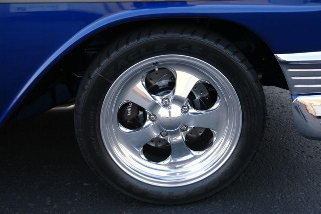 1956 Chevrolet 210 in Phoenix Az., AZ 85027