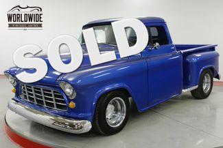 1956 Chevrolet 3100 in Denver CO