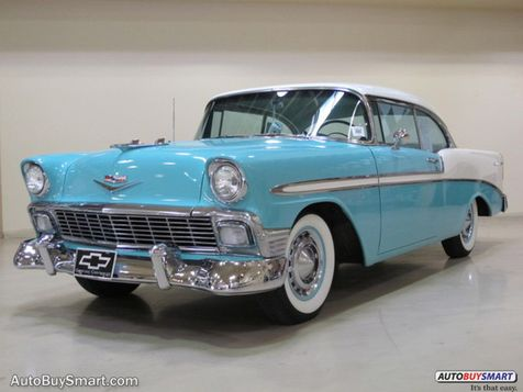 1956 Chevrolet Bel Air  in Las Vegas, NV