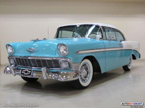 1956 Chevrolet Bel Air  in Las Vegas, NV