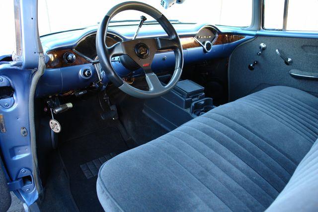 1956 Chevrolet Nomad Phoenix, AZ 17