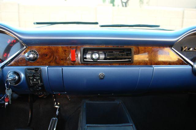 1956 Chevrolet Nomad Phoenix, AZ 22