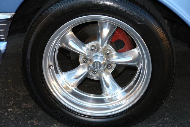 1956 Chevrolet Nomad Phoenix, AZ 23