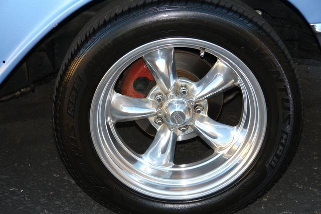 1956 Chevrolet Nomad Phoenix, AZ 26