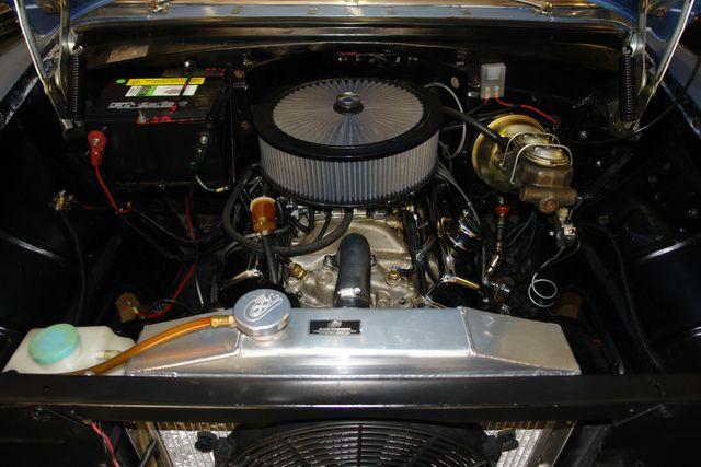 1956 Chevrolet Nomad Phoenix, AZ 48
