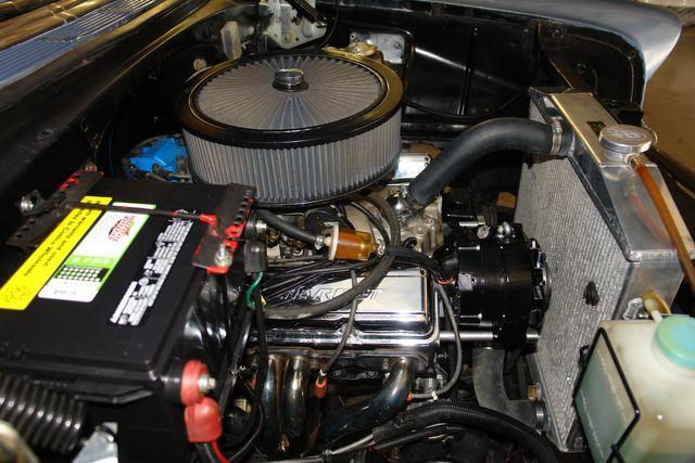 1956 Chevrolet Nomad Phoenix, AZ 52