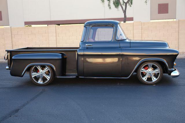 1956 Chevrolet Phoenix, AZ 1