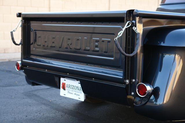 1956 Chevrolet Phoenix, AZ 3