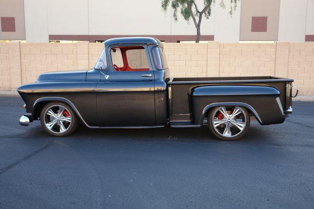 1956 Chevrolet Phoenix, AZ 5