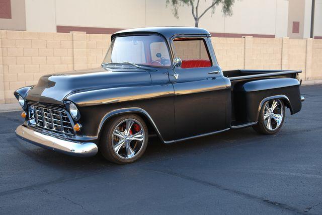 1956 Chevrolet Phoenix, AZ 6