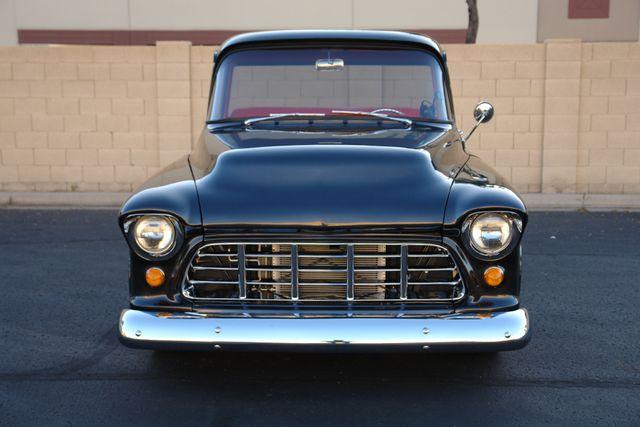 1956 Chevrolet Phoenix, AZ 8