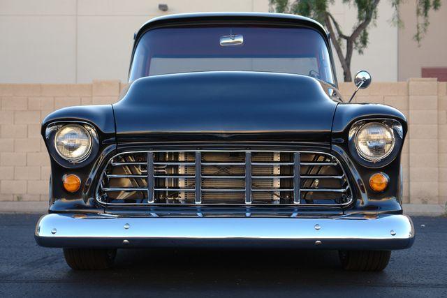 1956 Chevrolet Phoenix, AZ 9