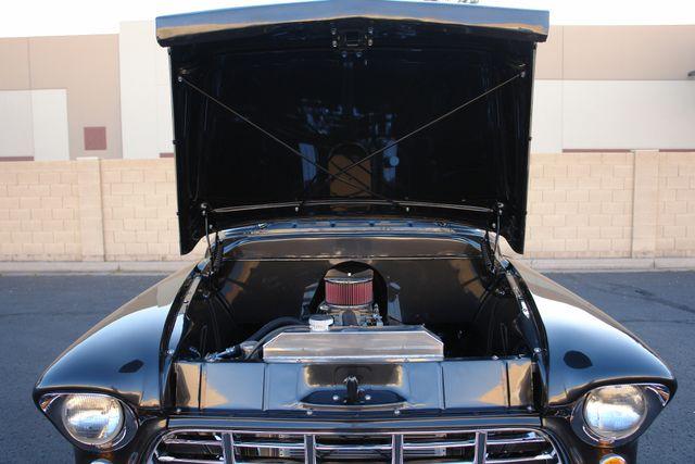 1956 Chevrolet Phoenix, AZ 11