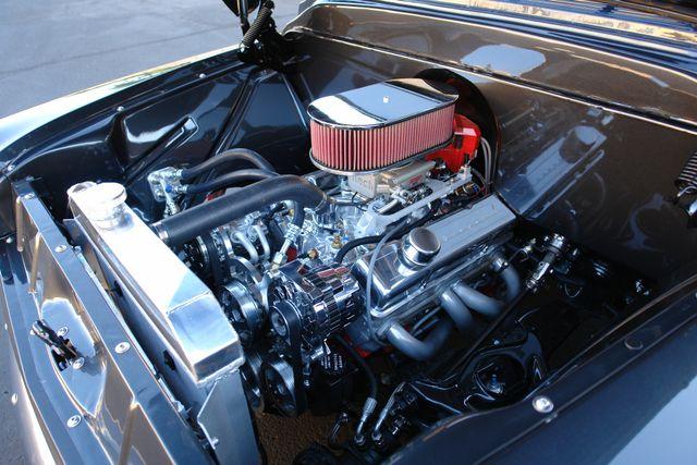 1956 Chevrolet Phoenix, AZ 13