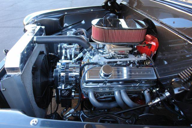 1956 Chevrolet Phoenix, AZ 14