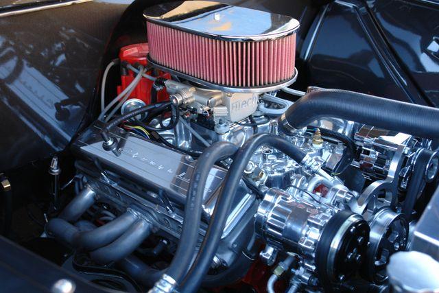 1956 Chevrolet Phoenix, AZ 16