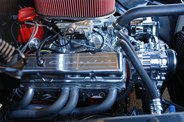 1956 Chevrolet Phoenix, AZ 17