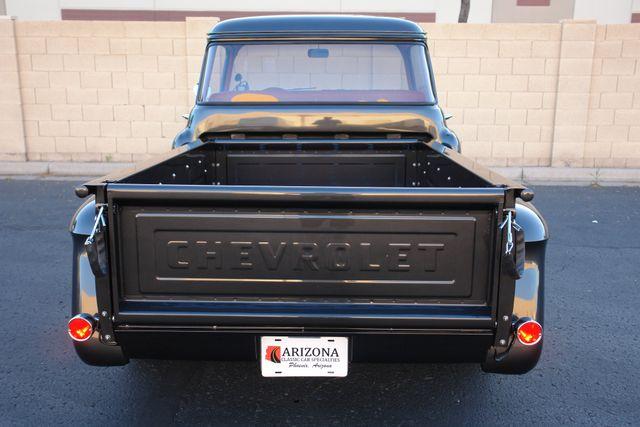 1956 Chevrolet Phoenix, AZ 18