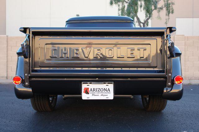 1956 Chevrolet Phoenix, AZ 19