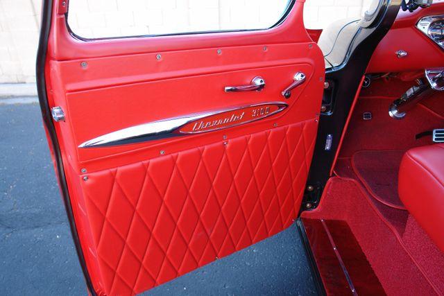 1956 Chevrolet Phoenix, AZ 22