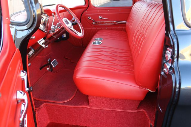 1956 Chevrolet Phoenix, AZ 25
