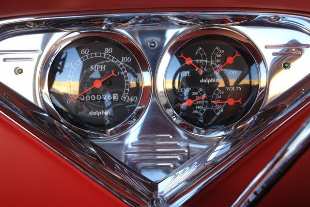 1956 Chevrolet 1500 in Phoenix Az., AZ 85027