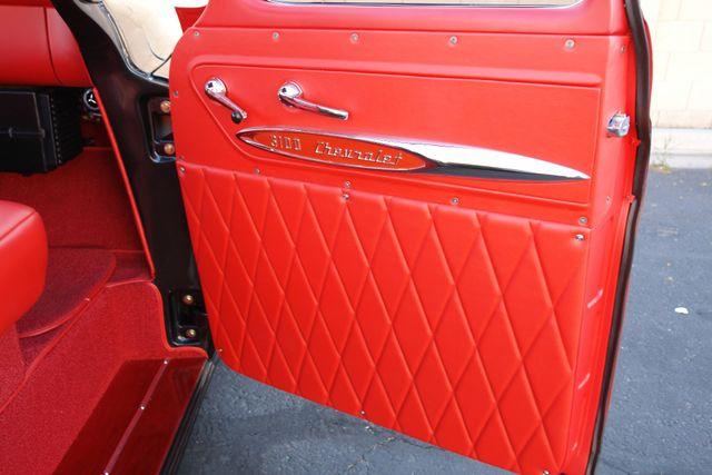 1956 Chevrolet Phoenix, AZ 31