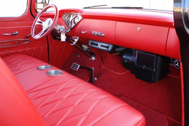 1956 Chevrolet Phoenix, AZ 32