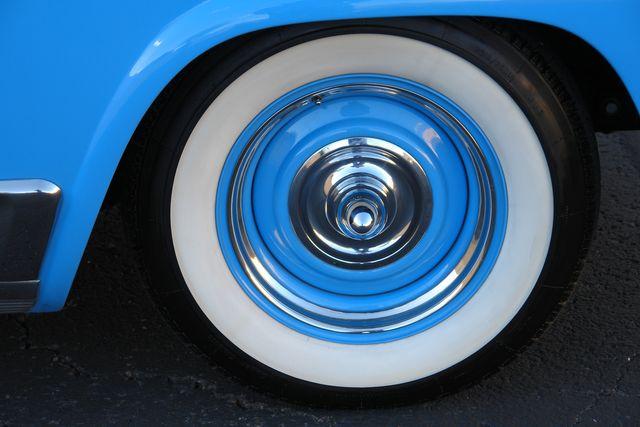 1956 Ford Parklane Wagon in Phoenix Az., AZ 85027