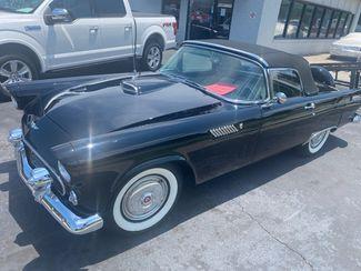 1956 Ford Thunderbird in Amelia Island, FL 32034