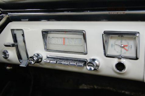 1956 Mercury MONTEREY RARE! RESTORED. CUSTOM STREET ROD! EXTRAS | Denver, CO | Worldwide Vintage Autos in Denver, CO