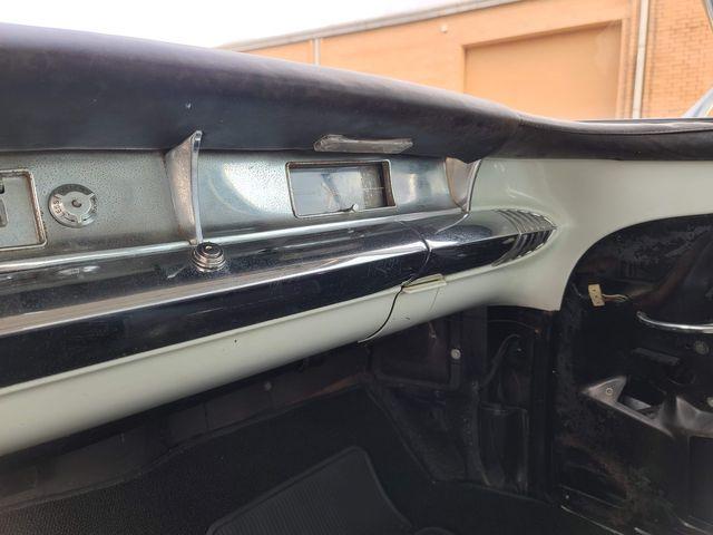 1957 Buick Roadmaster Riviera in Hope Mills, NC 28348