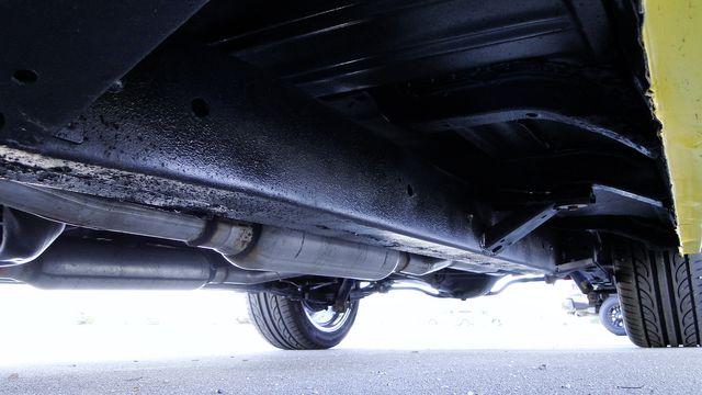 1957 Chevrolet 150 POST SEDAN HOLLYWOOD KNIGHTS STYLE Phoenix, Arizona 37