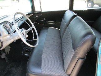 1957 Chevrolet 210 Blanchard, Oklahoma 3
