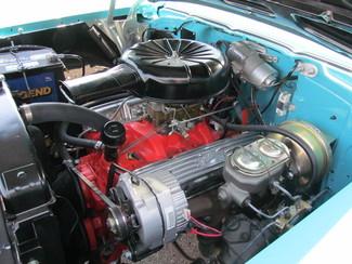 1957 Chevrolet 210 Blanchard, Oklahoma 29
