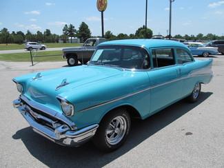 1957 Chevrolet 210 Blanchard, Oklahoma 2