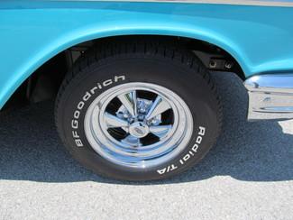 1957 Chevrolet 210 Blanchard, Oklahoma 12